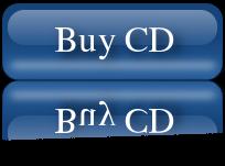 Buy CD